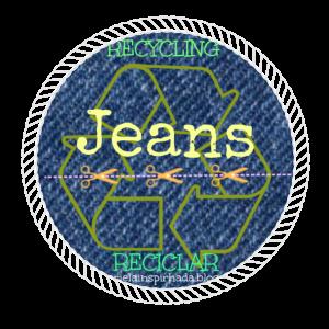 MARIELA nos invita a reciclar Jeans http://marielainspirhada.blogspot.com.es/