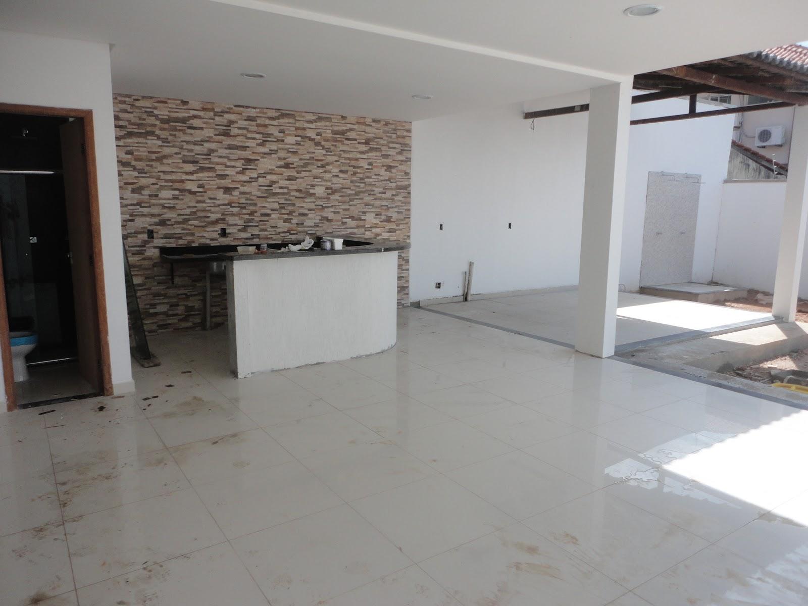 quinta feira 10 de maio de 2012 #5E4A40 1600x1200 Balança De Banheiro Em Manaus