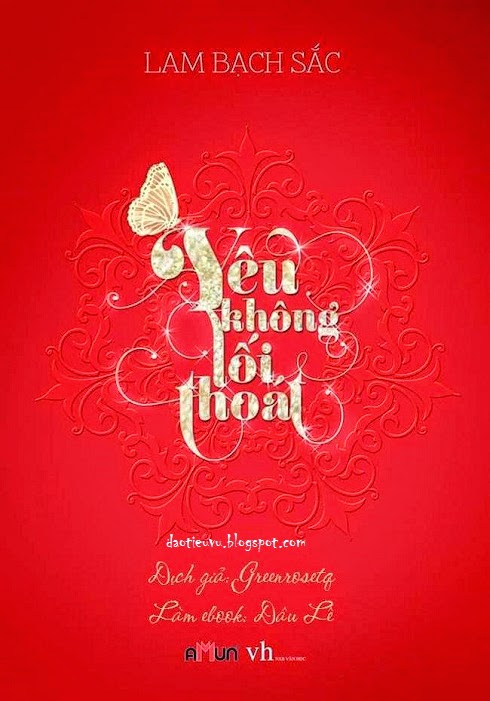 ebook yeu khong loi thoat full prc pdf epub