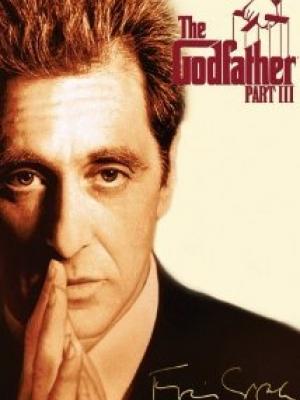 Bố Già 3 (1990)