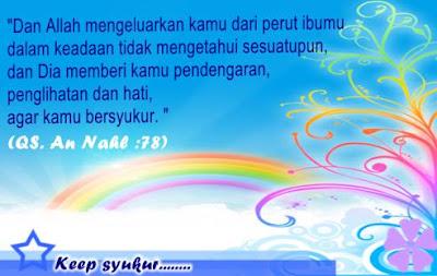 http://3.bp.blogspot.com/-zdqDbSDRyxE/TrU_N9qRyOI/AAAAAAAADzc/OY6DCr9AzBY/s1600/1.jpg
