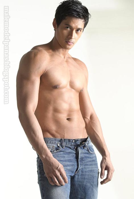 Pinoy actor