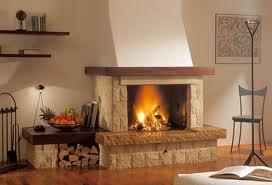 eficiencia energ tica ahorrando energ a que sistema de On chimeneas abiertas de lena