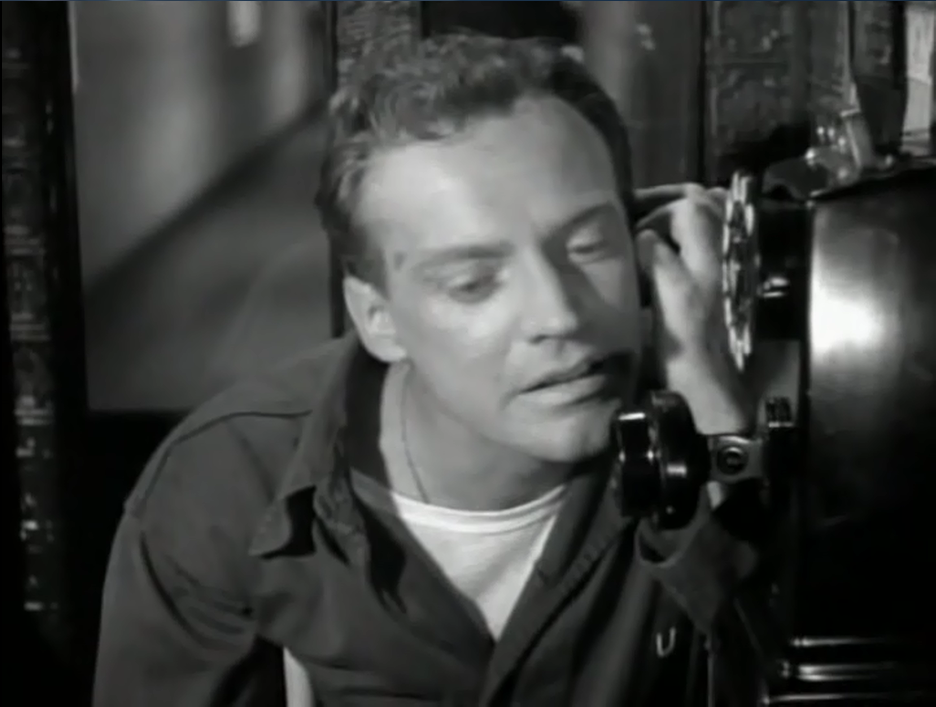 arthur kennedy actor