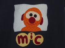 MAC,MEC,MIC.....