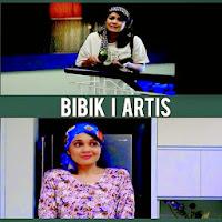 Bibik I Artis [2014]