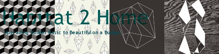 Habitat 2 Home