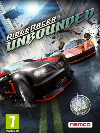 http://www.softwaresvilla.com/2015/04/ridge-racer-unbounded-pc-game-full-free-download.html