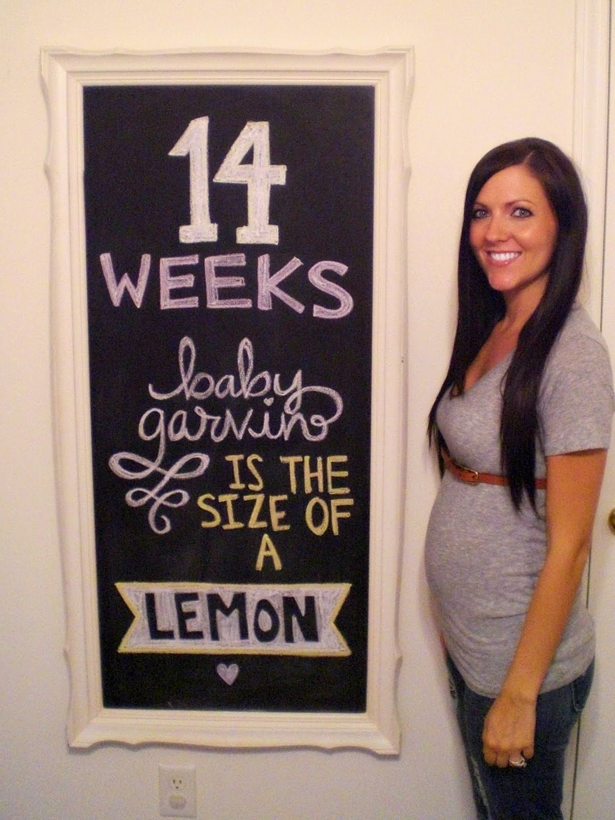 14 Week 5 Day Pregnency Belly   Search Results   Calendar 2015