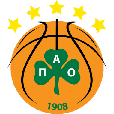 Panathinaikos Athens  Greece
