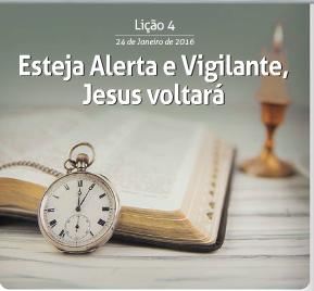 http://ebdpoars.blogspot.com.br/
