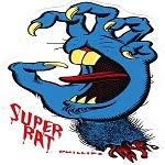 Super-Rat