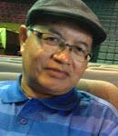 OMAR M. HASHIM (omara)