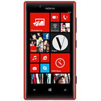 Nokia Lumia 720 price in Pakistan phone full specification