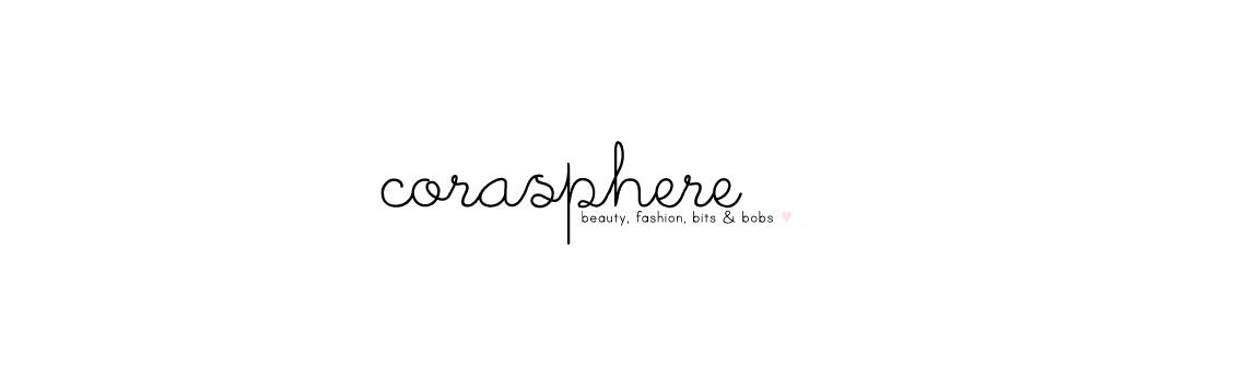 Corasphere