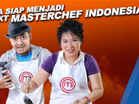 Profil dan Biodata Desi Juara MasterChef Indonesia 2
