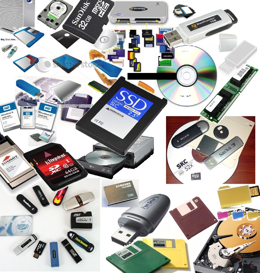 collage+de+dispositivos+de+almacenamiento.png