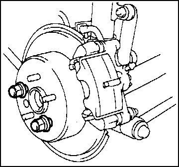 S 63 John Deere D130 Parts further M additionally John Deere 5525 Wiring Diagram besides John Deere X320 Wiring Diagram in addition T19120470 John deere riding lawn mower model. on john deere lx176 pto