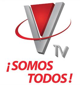 Ver VTV