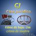 Cine jurídico: Um crime de mestre