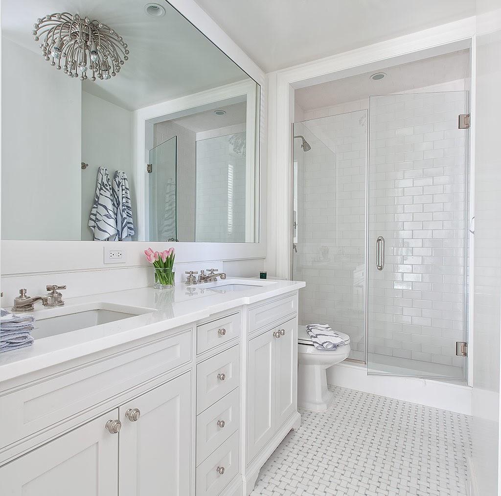Moντέρνο διαμέρισμα στη Νέα Υόρκη-κεντρικό μπάνιο