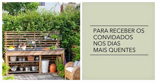 DIY-cozinha-ao-ar-livre