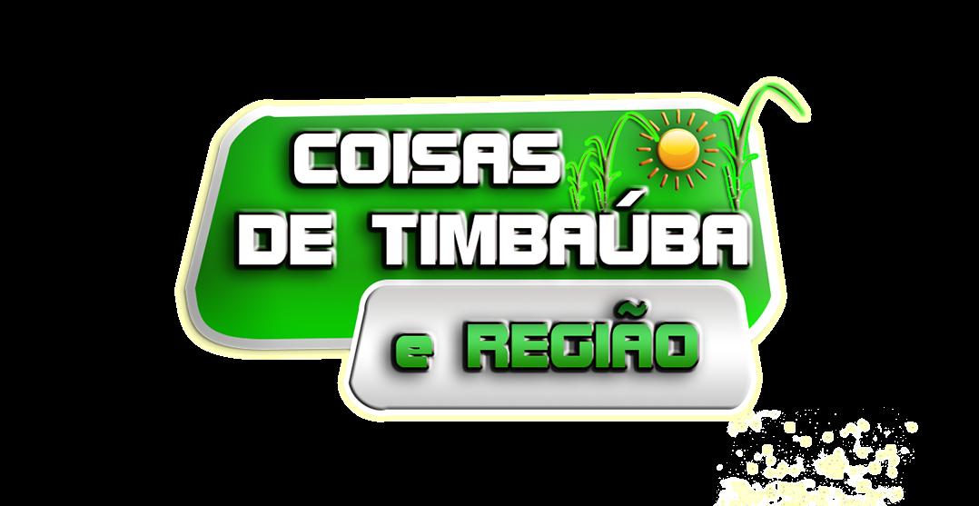 Anuncie Aqui. Blog Coisas de Timbaúba