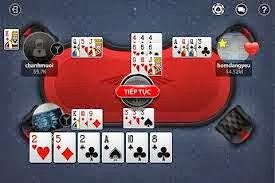 game đánh bài online b52