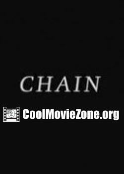 Chain (2005)