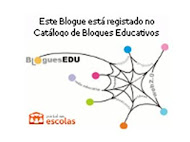 PORTAL DAS ESCOLAS