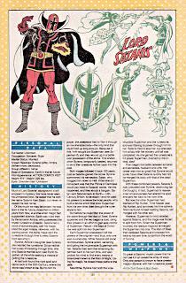 Mister Satan (ficha dc comics)