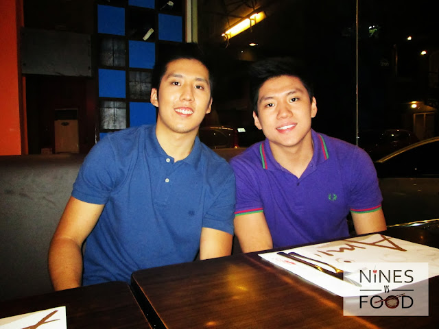 Nines vs. Food - Jeric and Jeron Teng-1.jpg