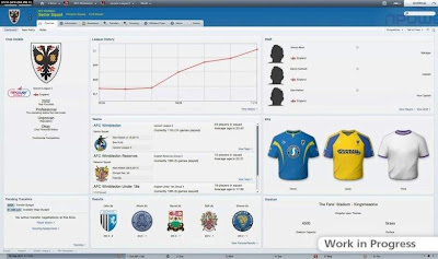 Football Manager 2012 FULL Version