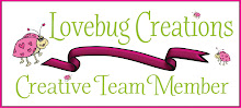 Lovebug Creations Creative Team