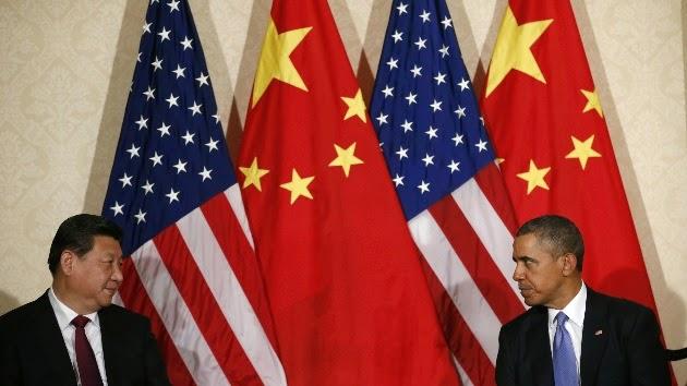 la-proxima-guerra-entre-china-y-estados-unidos