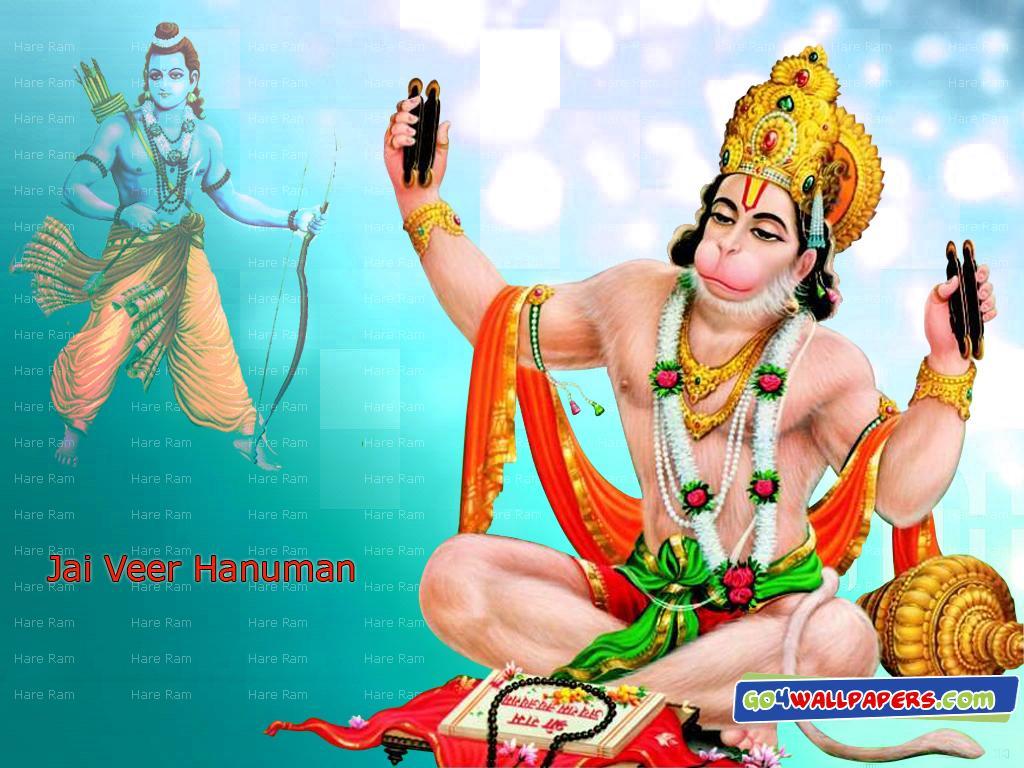 krishna wallpaper for pc