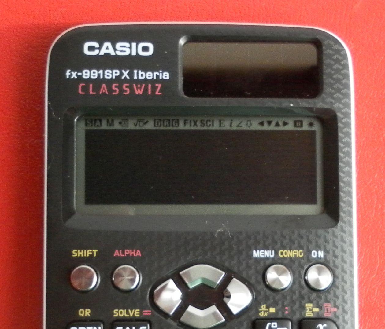 [Image: Casio_Classwiz_fx-991SPX_012.jpg]