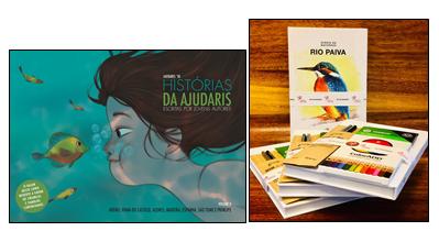 Novidades_livros