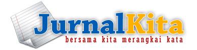 JurnalKita