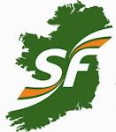 Chill Mhantáin Sinn Féin