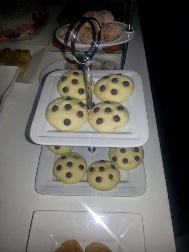 damla çikolatalı kurabiye,çikolatalı kurabiye ,kurabiye