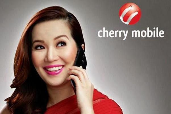 Kris-Aquino-Endorse-Cherry-mobile-photo