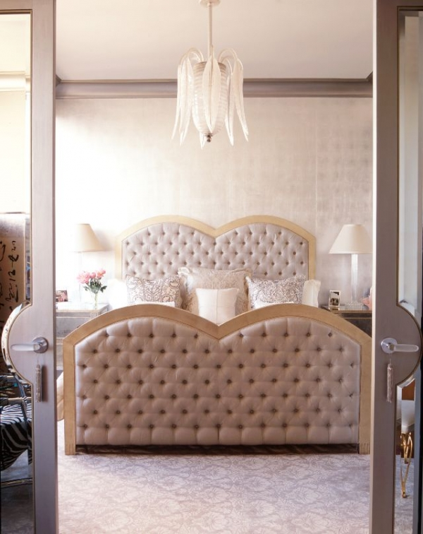 Art Deco Style | Froghill Designs Blog