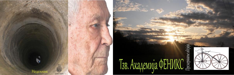 Тзв. АКАДЕМИЈА ФЕНИКС