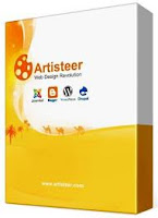 Artisteer  4.1.0.59861 Final full keygen
