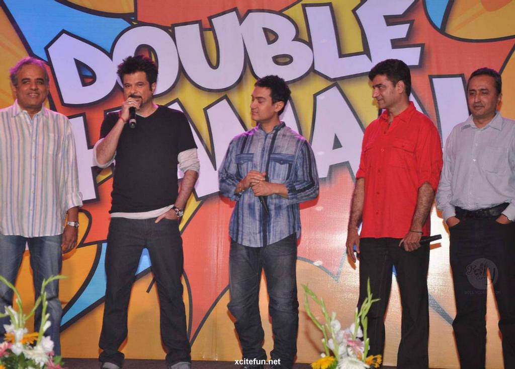 Double dhamaal songs lyrics