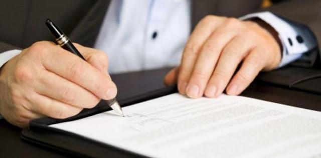 Obligaciones y contratos y Derecho civil