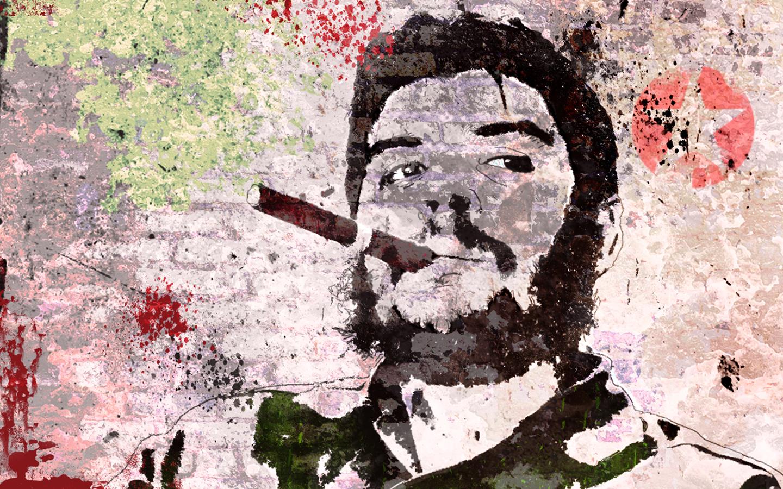 http://3.bp.blogspot.com/-zeFVGfbgD3Q/Tbkni9io-zI/AAAAAAAAAcA/UTkyFxcV5fQ/s1600/Che_Guevara_Wallpaper_by_kyle28.jpg