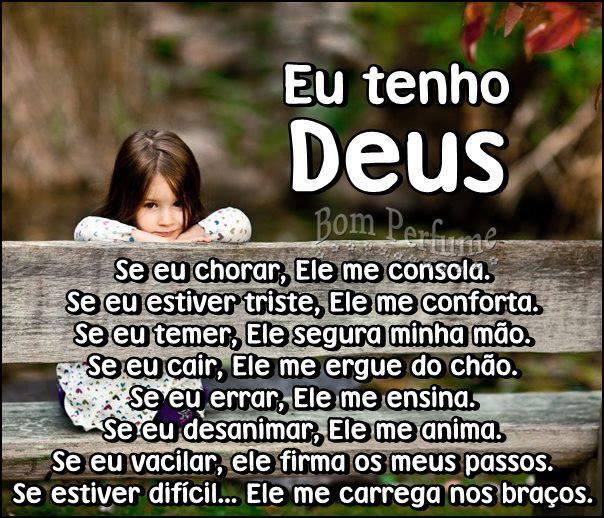 algunas en portugues ver Imagenes desmotivaciones para reflexionar