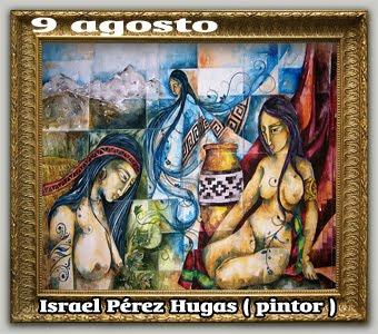 Pintores universales